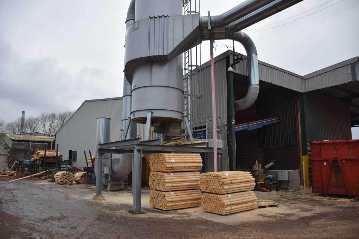 Clifford-Jones-Timber-Forest-Machine-Magazine-10-1
