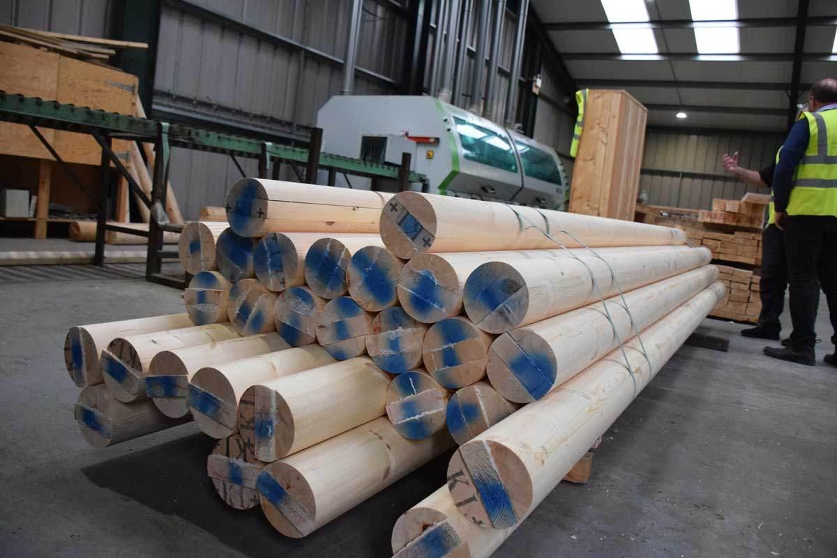Clifford-Jones-Timber-Forest-Machine-Magazine-23-1