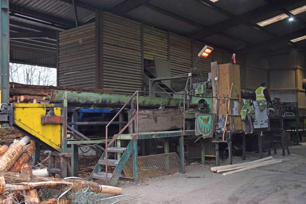 Clifford-Jones-Timber-Forest-Machine-Magazine-5-1