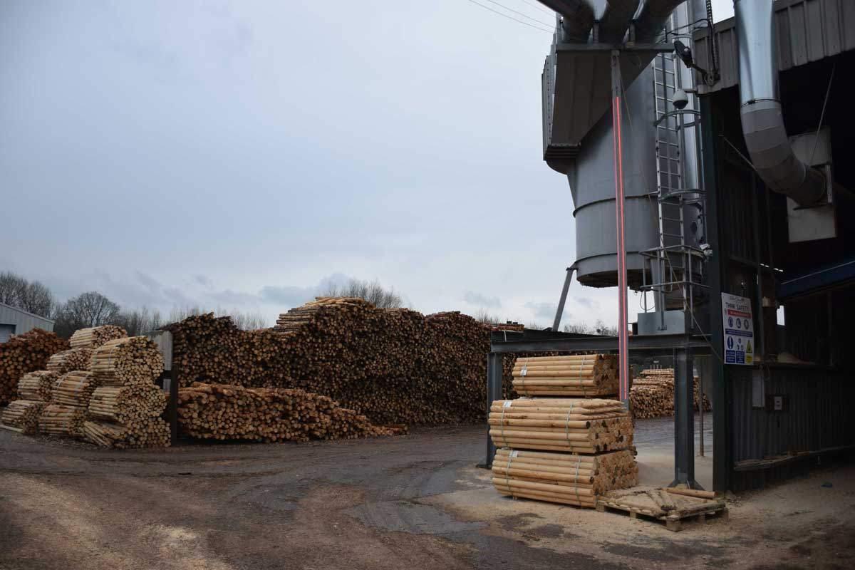 Clifford-Jones-Timber-Forest-Machine-Magazine-7-1