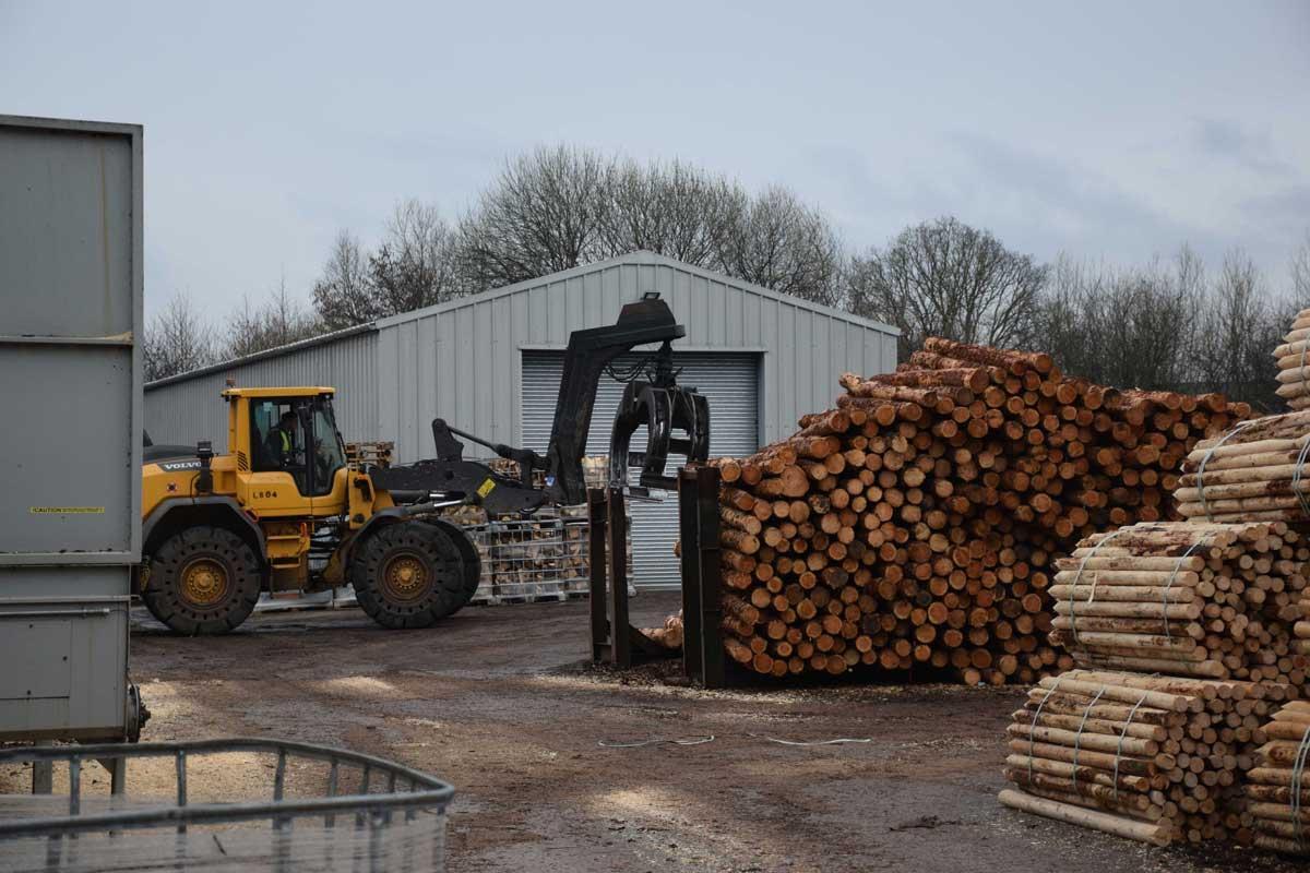 Clifford-Jones-Timber-Forest-Machine-Magazine-9-1