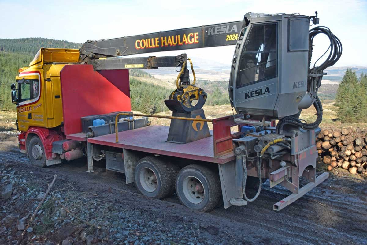 Coille-Haulage-Forest-Machine-Magazine-10-1