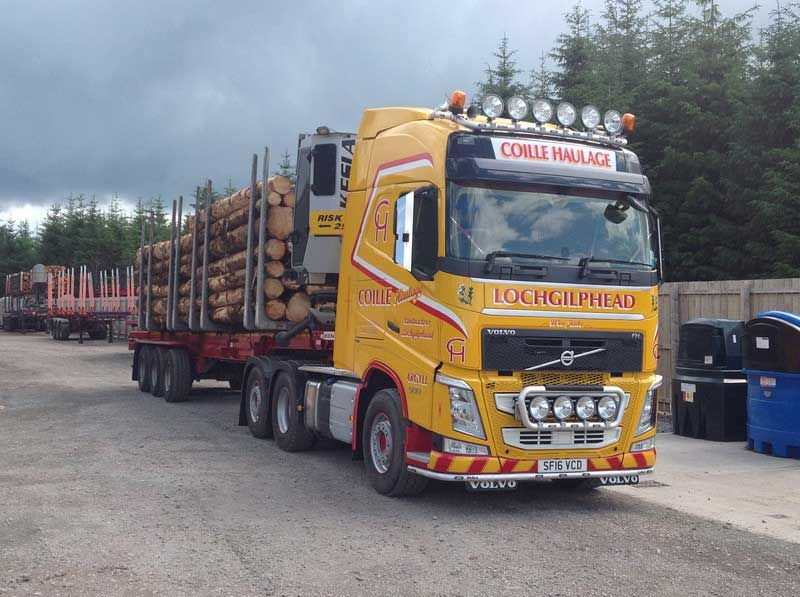 Coille-Haulage-Forest-Machine-Magazine-2