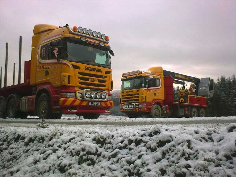 Coille-Haulage-Forest-Machine-Magazine-3