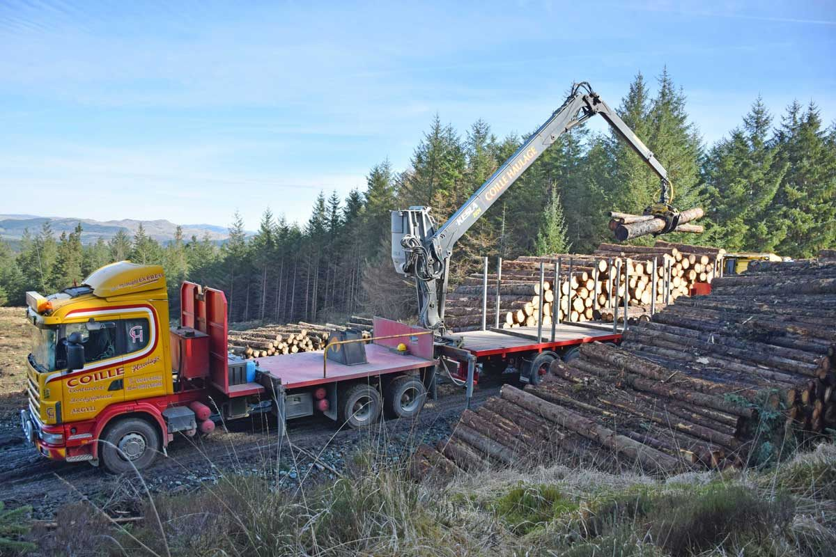 Coille-Haulage-Forest-Machine-Magazine-4-1