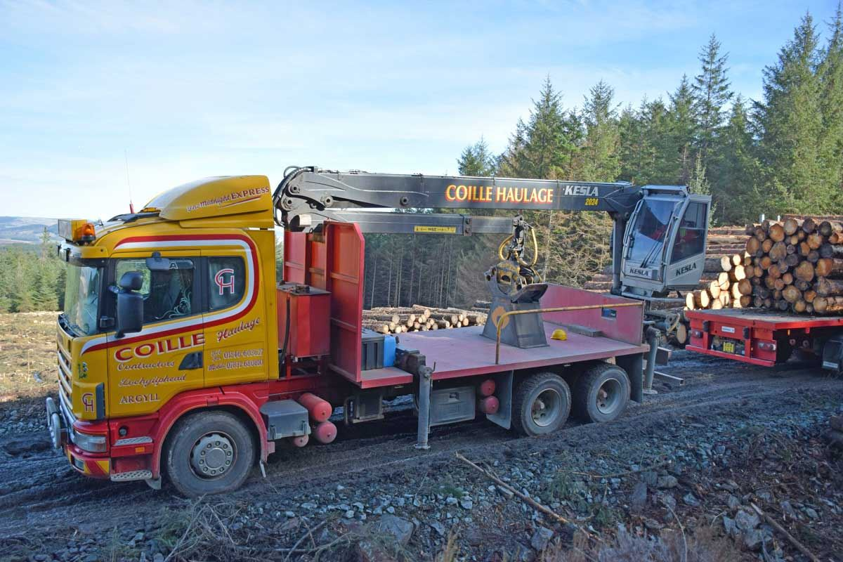 Coille-Haulage-Forest-Machine-Magazine-7-1