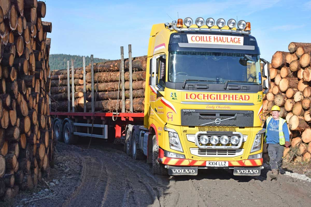 Coille-Haulage-Forest-Machine-Magazine-8-1
