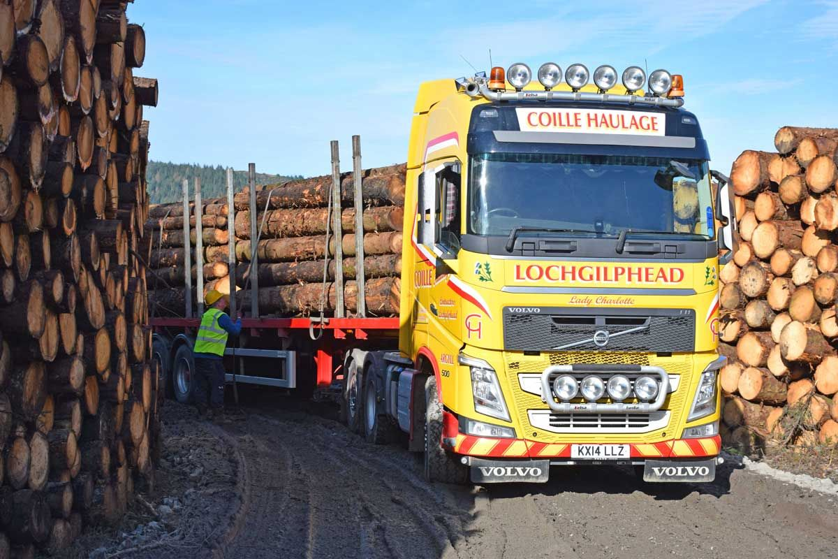 Coille-Haulage-Forest-Machine-Magazine-9-1