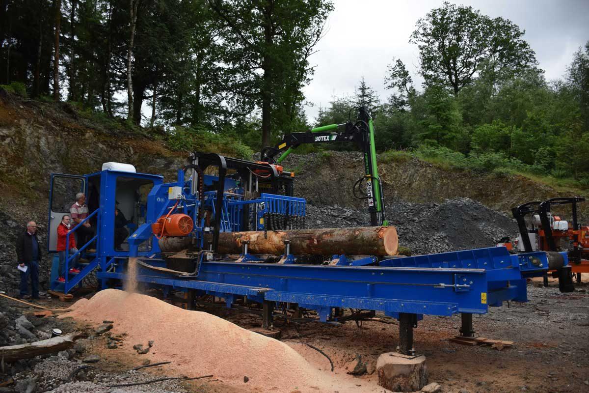 Graythwaite-Saw-Mill-Forest-Machine-Magazine-1-1