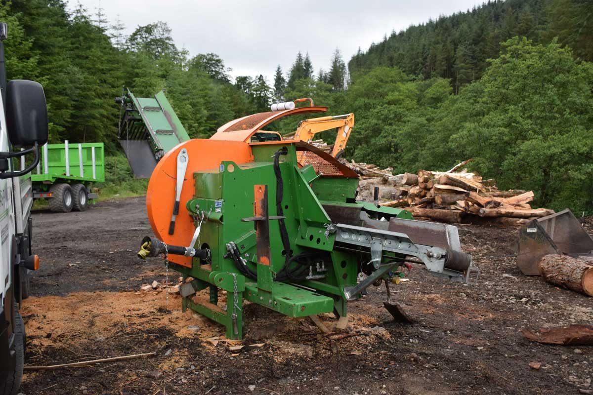 Graythwaite-Saw-Mill-Forest-Machine-Magazine-10-1