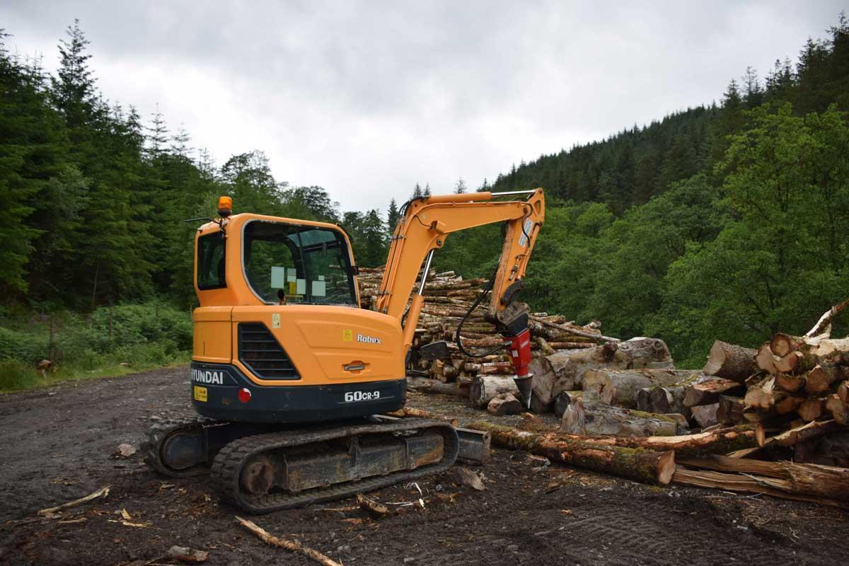 Graythwaite-Saw-Mill-Forest-Machine-Magazine-12-1