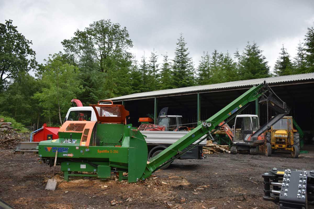Graythwaite-Saw-Mill-Forest-Machine-Magazine-13-1