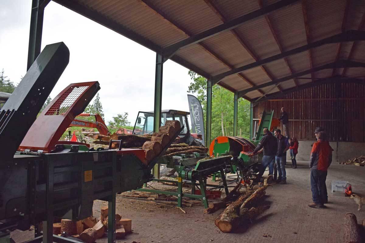 Graythwaite-Saw-Mill-Forest-Machine-Magazine-15-1