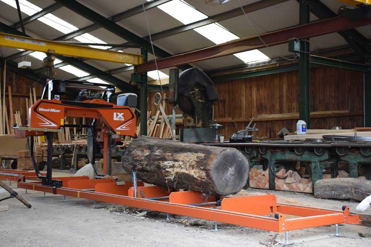 Graythwaite-Saw-Mill-Forest-Machine-Magazine-16-1