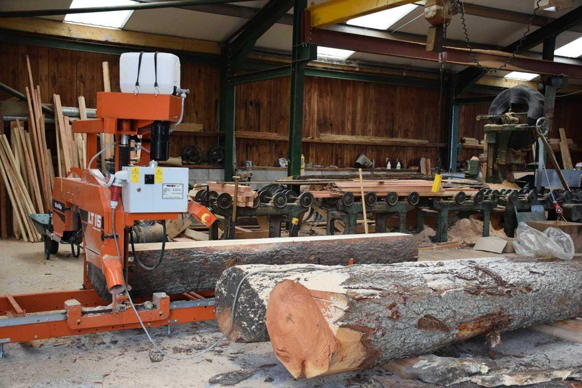 Graythwaite-Saw-Mill-Forest-Machine-Magazine-18-1