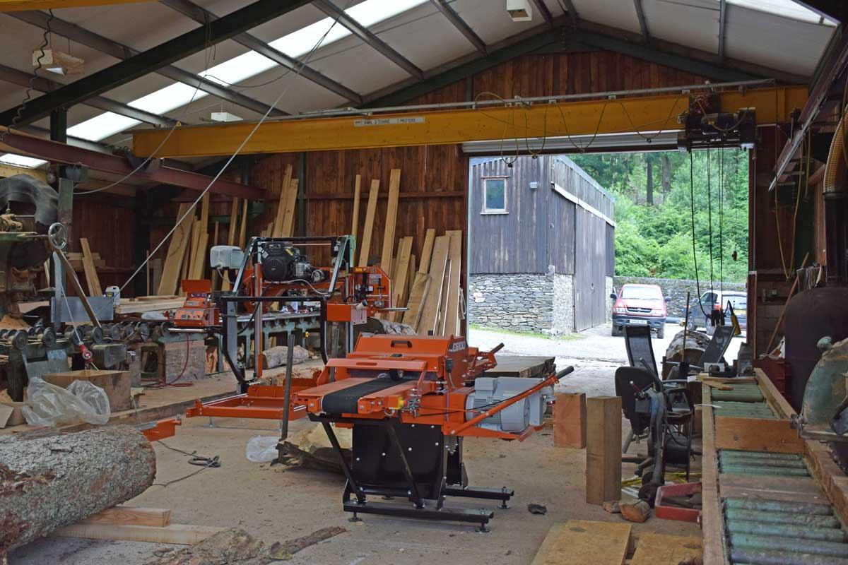 Graythwaite-Saw-Mill-Forest-Machine-Magazine-19-1