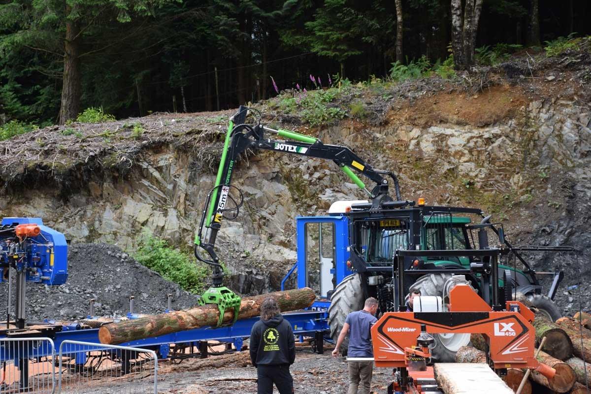Graythwaite-Saw-Mill-Forest-Machine-Magazine-2-1