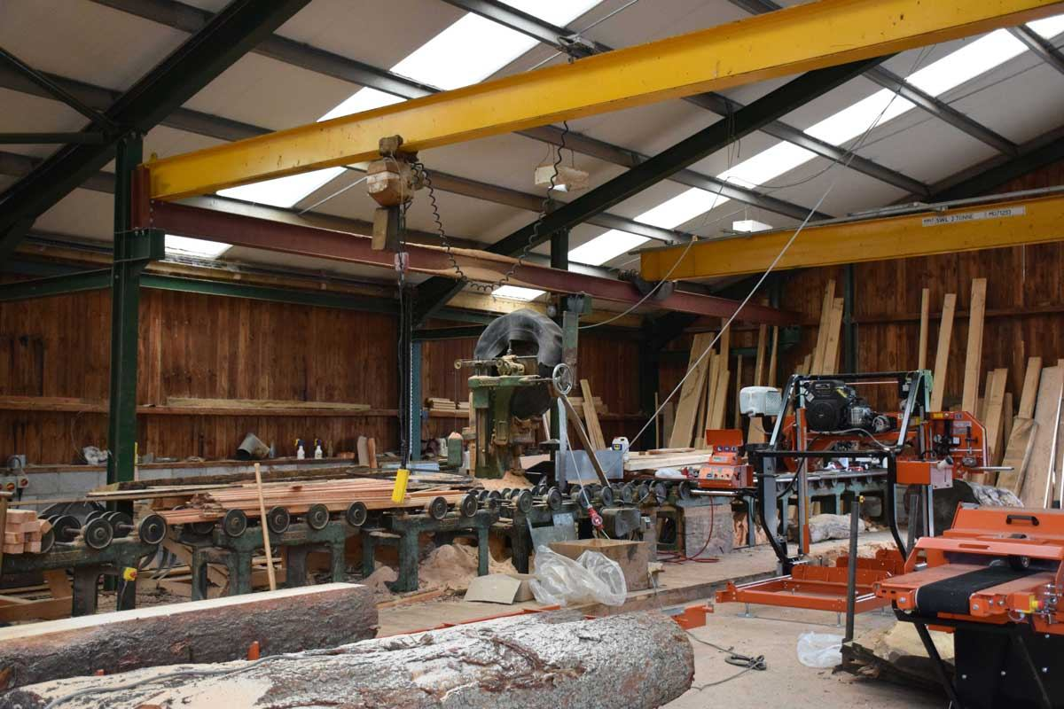 Graythwaite-Saw-Mill-Forest-Machine-Magazine-20-1