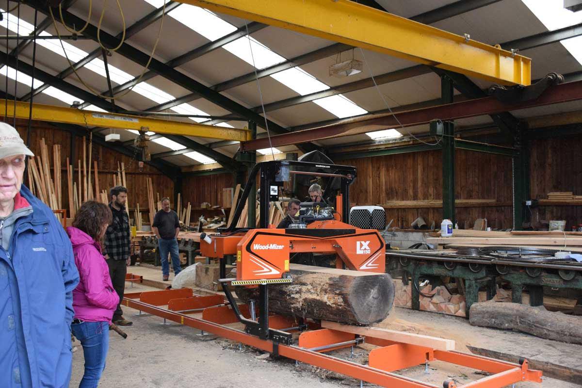 Graythwaite-Saw-Mill-Forest-Machine-Magazine-23-1
