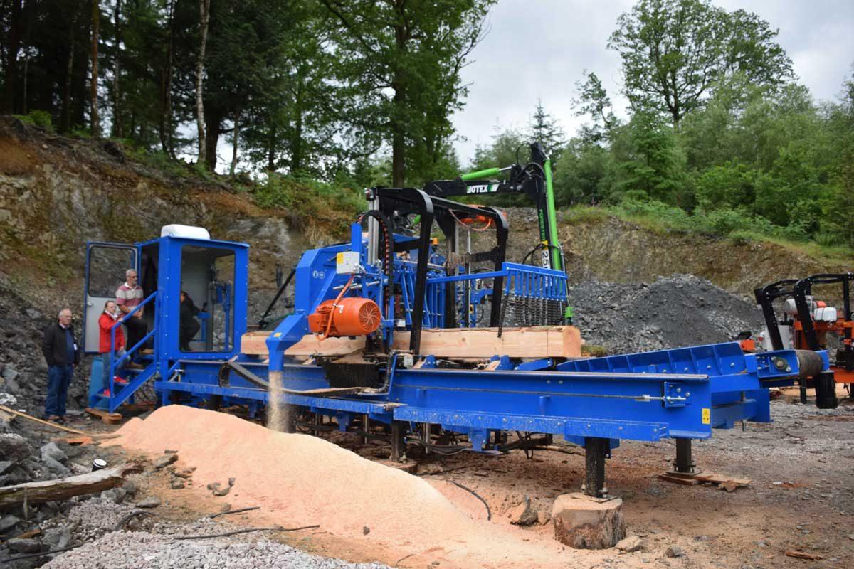 Graythwaite-Saw-Mill-Forest-Machine-Magazine-3