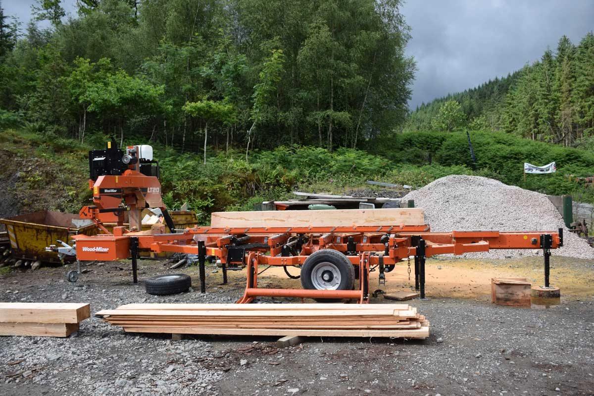 Graythwaite-Saw-Mill-Forest-Machine-Magazine-4-1