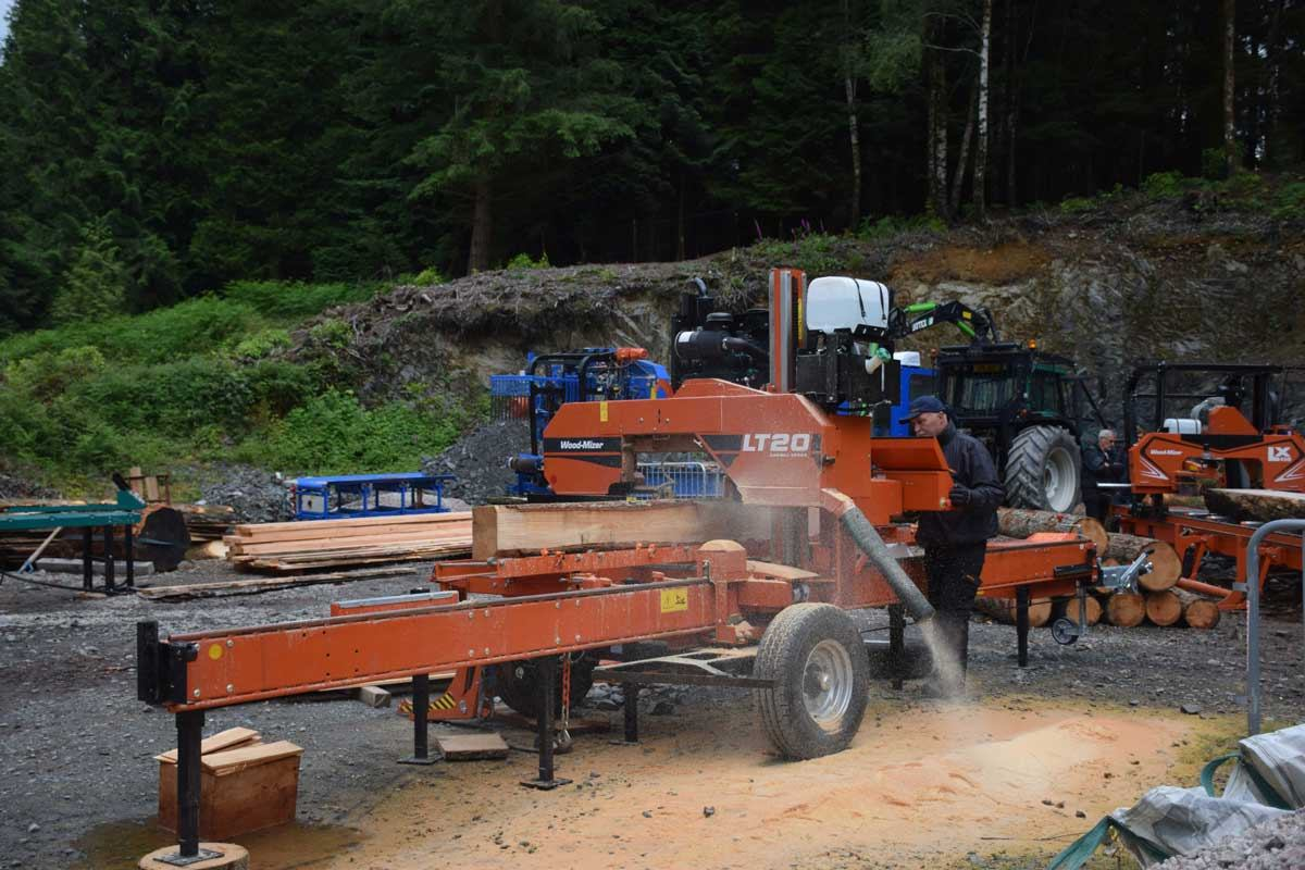 Graythwaite-Saw-Mill-Forest-Machine-Magazine-7-1