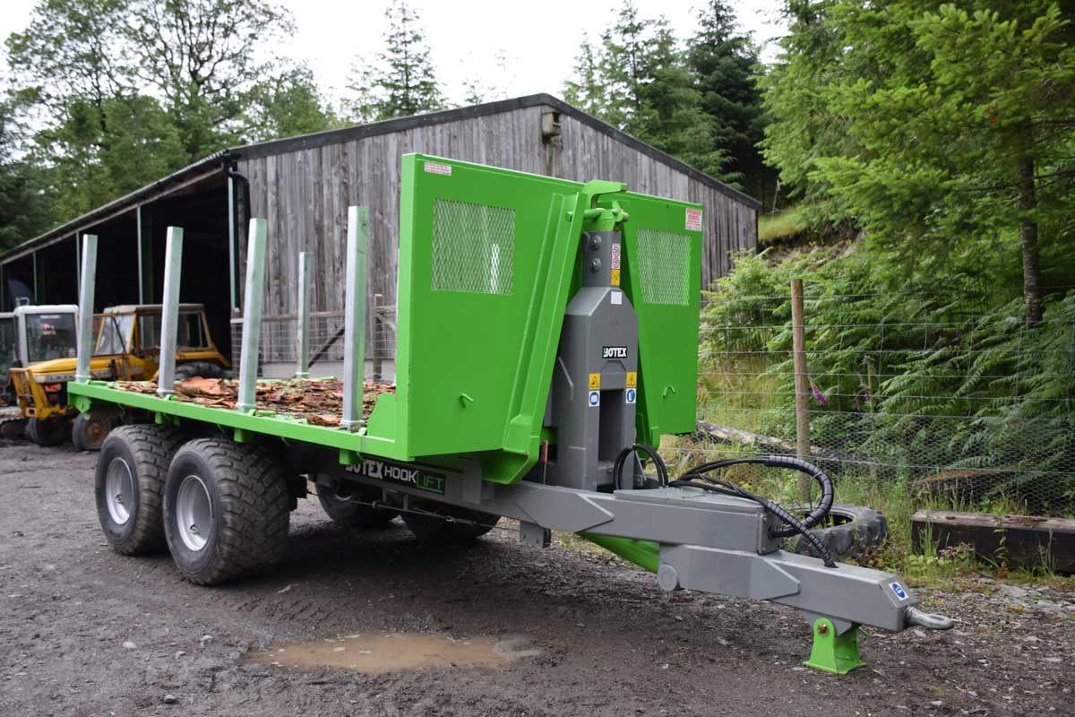 Graythwaite-Saw-Mill-Forest-Machine-Magazine-8-1