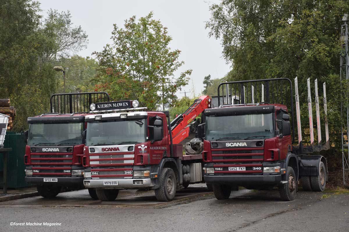 1_Kieron-Owen-Timber-Lorries