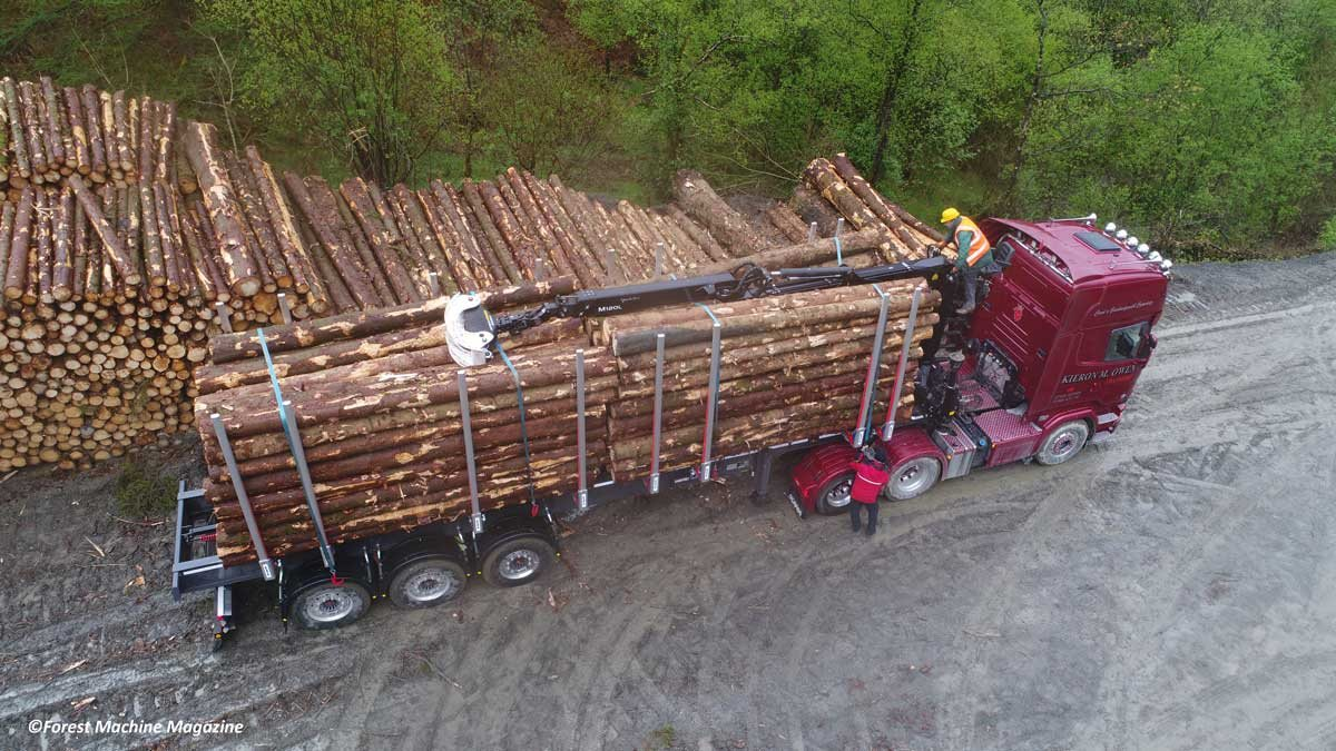 Aerial-view-of-a-Loaded-Scania-R730