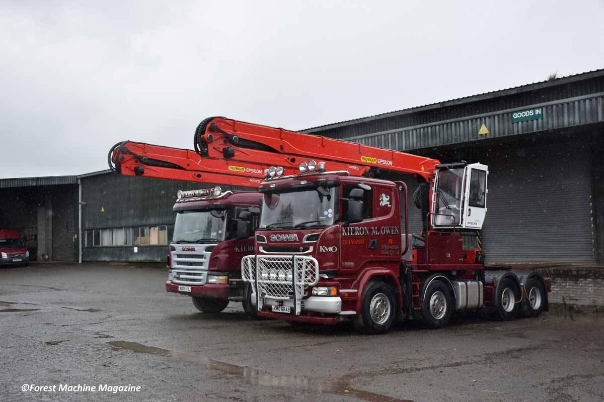 Kieron-Owens-R580-for-Loading-Flats