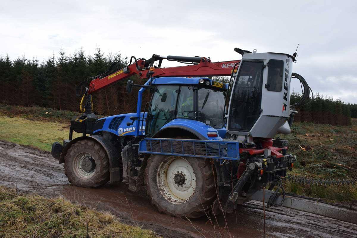 Ian-Howie-Forestry-Forest-Machine-Magazine-13-1