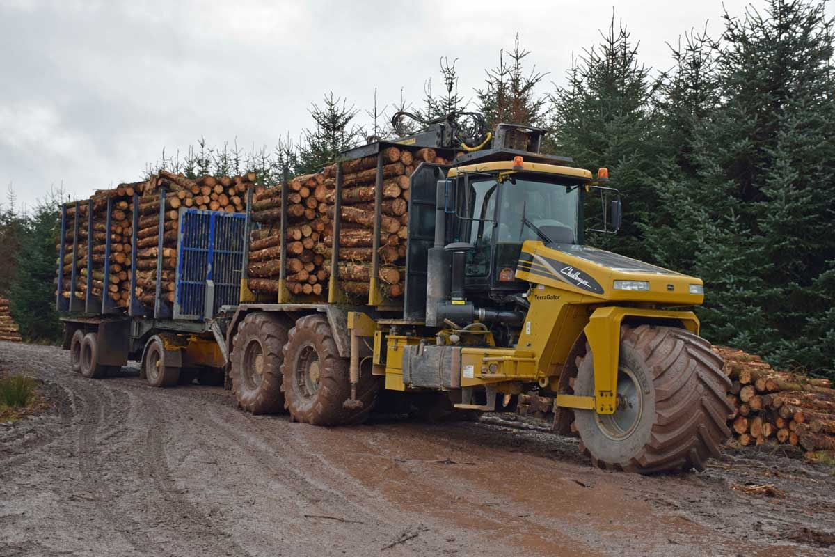Ian-Howie-Forestry-Forest-Machine-Magazine-2-1