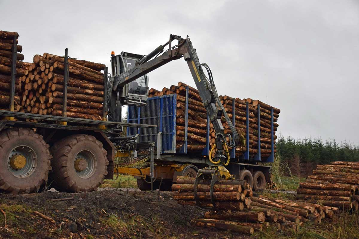 Ian-Howie-Forestry-Forest-Machine-Magazine-5-1