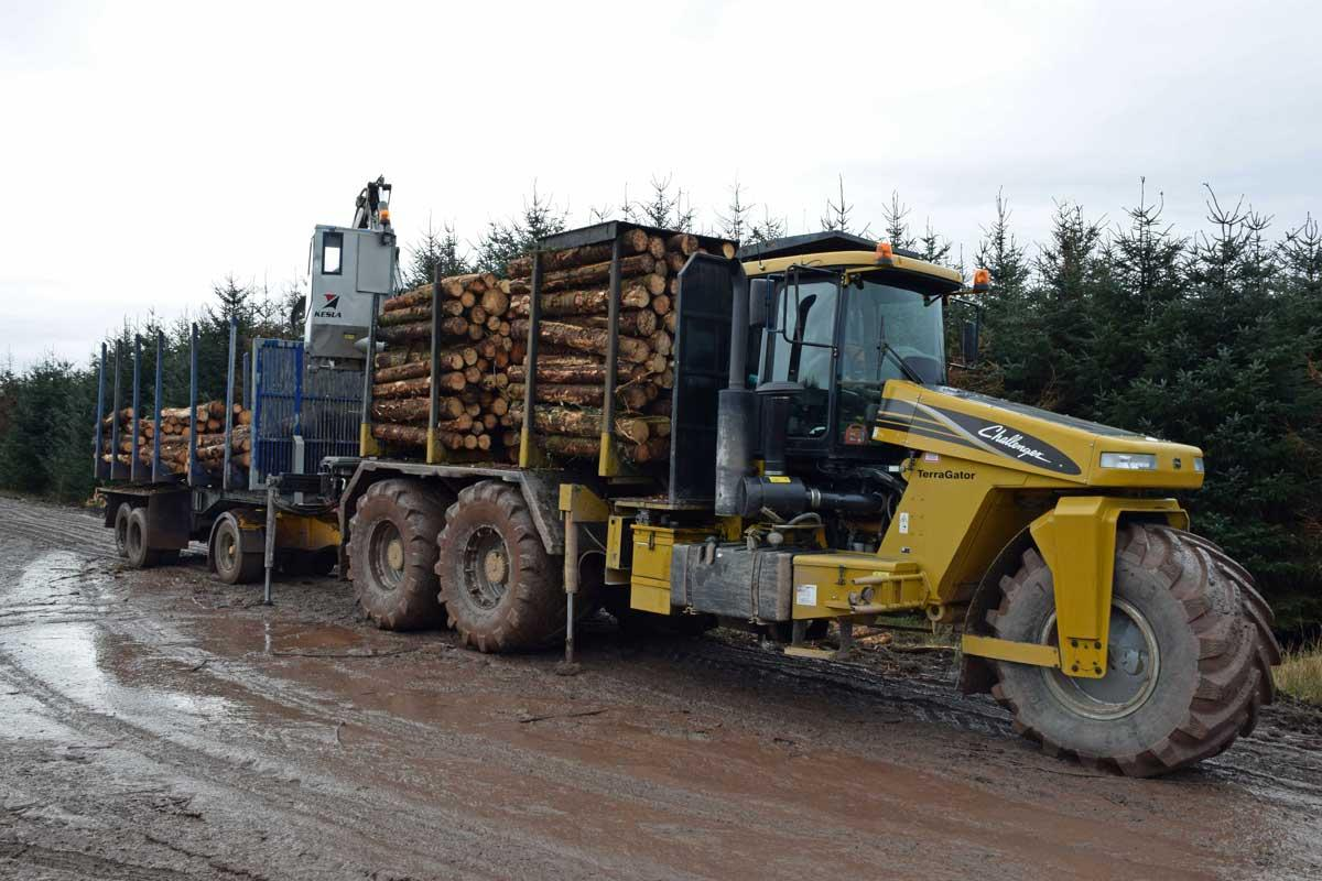 Ian-Howie-Forestry-Forest-Machine-Magazine-7-1