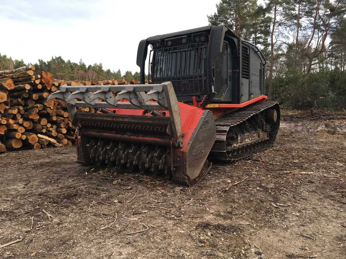 Kingwell-Holdings-Forest-Machine-Magazine-4-1