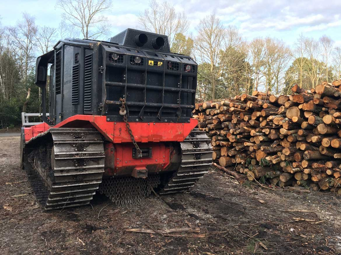 Kingwell-Holdings-Forest-Machine-Magazine-7-1