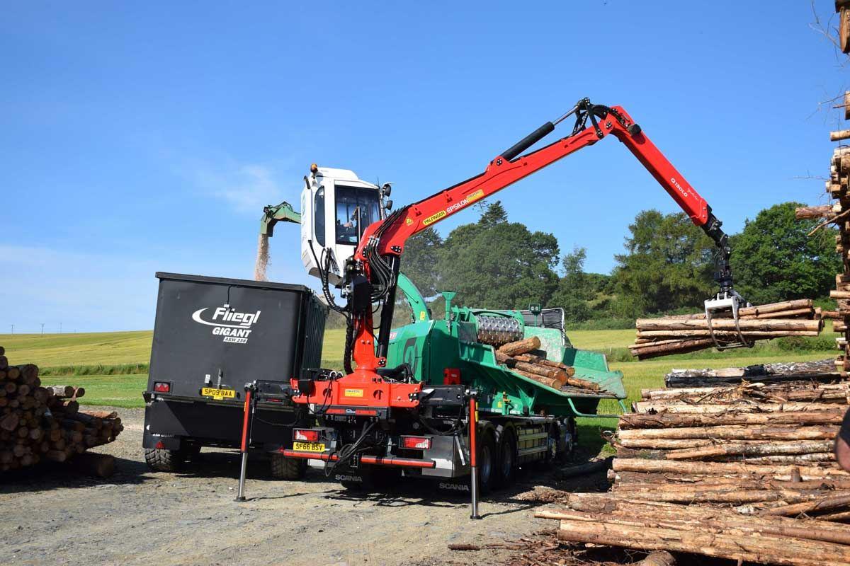 Newfuel-Forest-Machine-Magazine-3