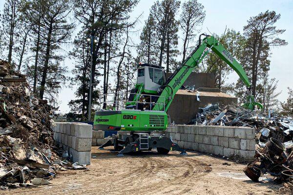 csm_202003_830_M_Schrott_Access_Recycling_Australien__5__bea__Individuell__0ba65a7b0e