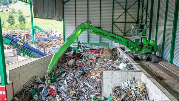 csm_202007_830_R_Elektro_Reinhard_Recycling_Schweiz_D__25__bea__Individuell__c0a58f7808