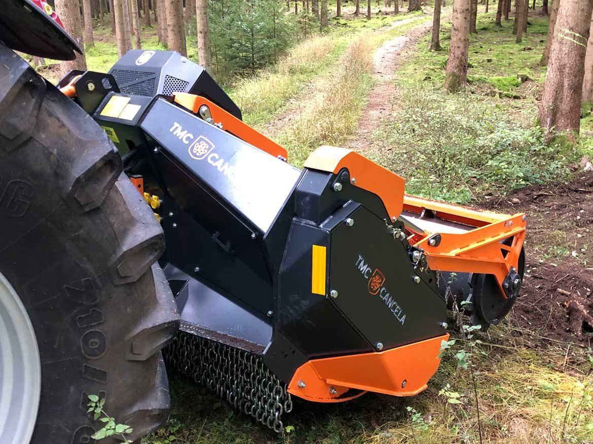 MPK-225-Forestry-Mulcher-2