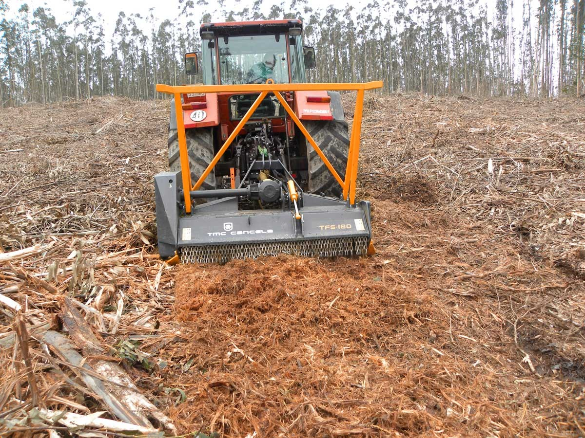 TFS2-180-Forestry-Mulcher-2