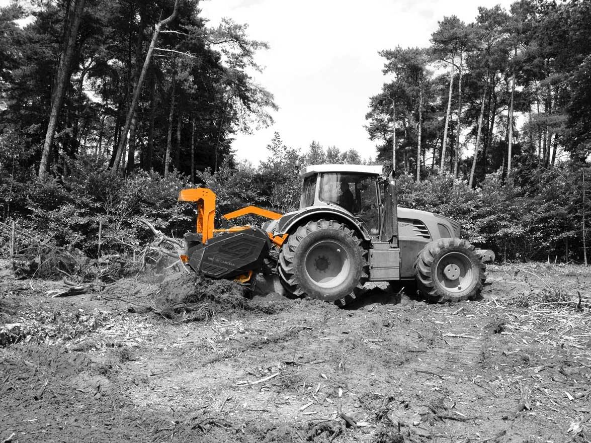 TFT-250-Forestry-Mulcher-1