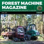 Emag – Link To Free April 2020 Issue