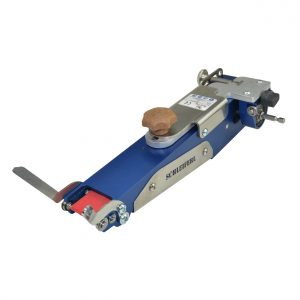 Schleiferl - sharpener for saw chains