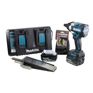 VALFix - Makita Premium Set