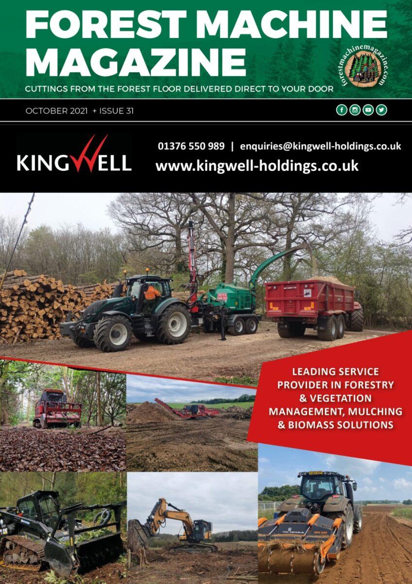 Kingwell-Holdings